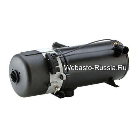 Подогреватель Webasto Thermo E200