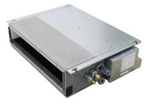 Канальный внутренний блок VRF-системы Sakata SSCD-43MS-V