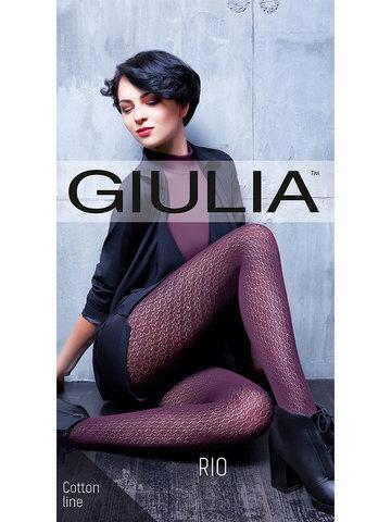 Колготки Rio 09 Giulia