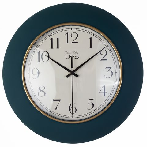 Настенные часы Tomas Stern 6105
