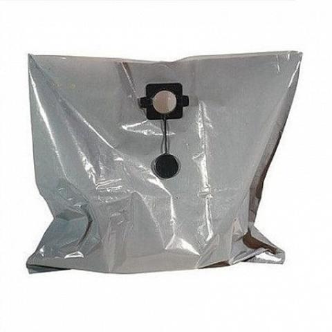 052.1108/5 Комплект фильтров-пылесборников (полиэтиленовых) для пылесоса S 145, S130, в комплекте 5