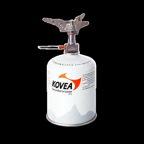 Титановая горелка Kovea Supalite Titanium Stove KB-0707