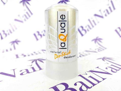 Laquale Дезодорант для тела Deo-Stick с экстрактом сосны, 60г