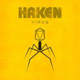 Haken / Virus (2LP+CD)