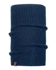 Вязаный шарф-труба Buff Neckwarmer Knitted Biorn Dark Denim