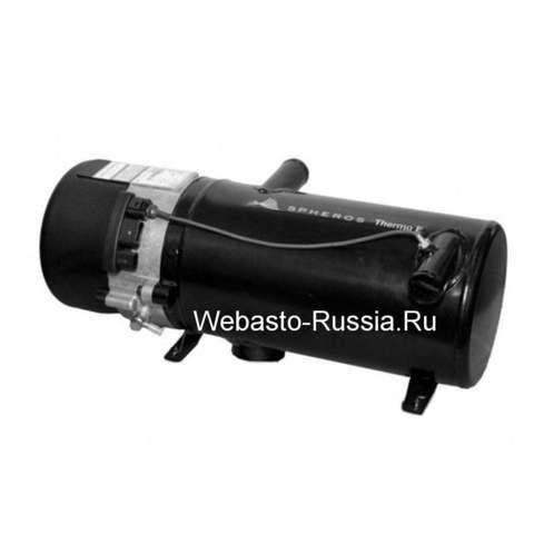Подогреватель Webasto Thermo E200 2