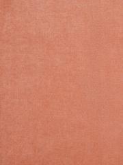 Микровельвет Velvet Lux (Вельвет Люкс) 28