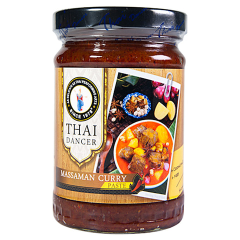 https://static-ru.insales.ru/images/products/1/4720/21516912/Massaman-Curry-Paste.jpg