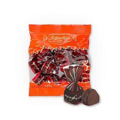 Конфеты Трюфели в шоколаде 200 г