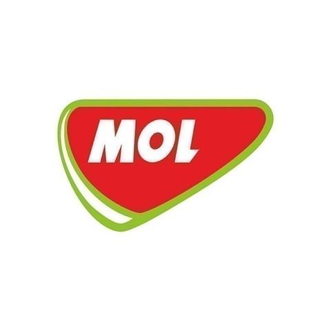 MOL ULTRANS EP 68