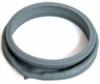 Манжета люка  (уплотнитель двери) для стиральной машины Samsung (Самсунг) - DC64-03203A