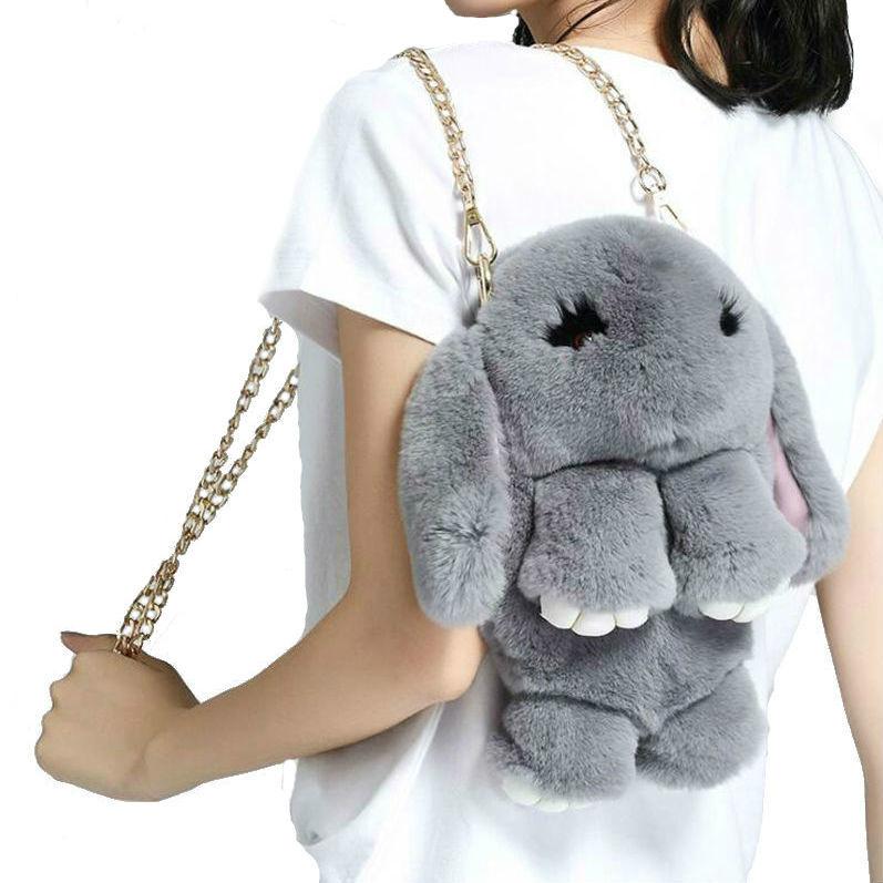 Хит продаж Сумка-рюкзак кролик (зайка) c0d1c4694d19fb4f74fd3b3adc2c791d.jpg
