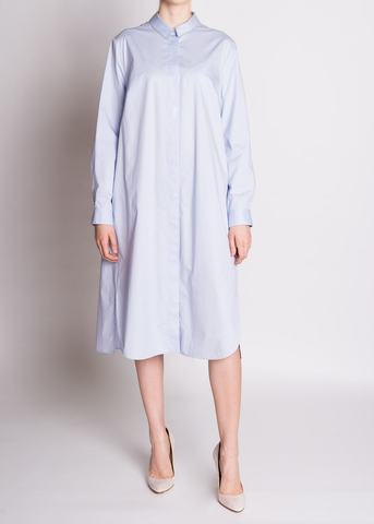 <p>Платье хлопок артикул218625</p> PESERICO
