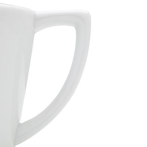 Чайник заварочный с ситечком Infusion™ 1 л