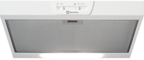 Настенная вытяжка Electrolux LFU9215W