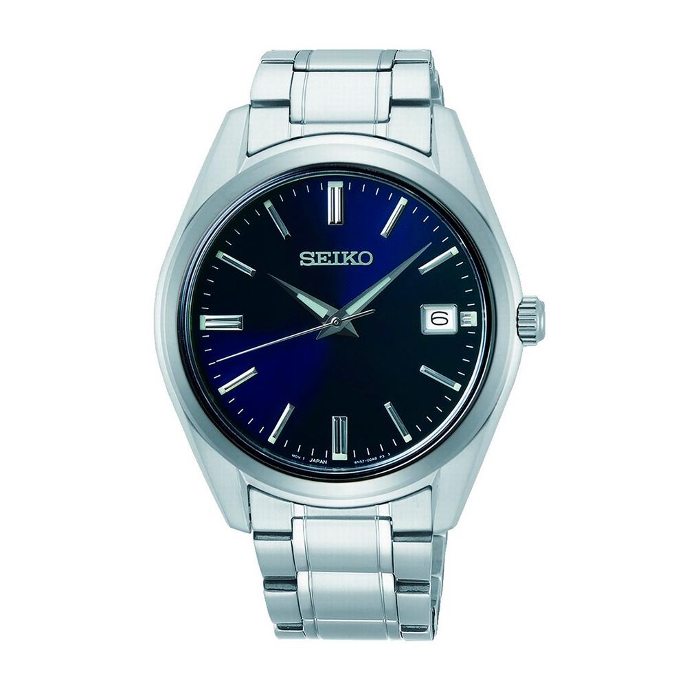 Наручные часы Seiko Conceptual Series Dress SUR309P1 фото