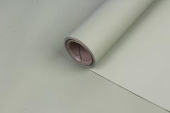 Матовая бумага (Н) 50см*10м 50мкр.хаки