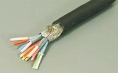 Цифровой Кабель HDMI-24-TC BK,для пайки,внутненней прокладки