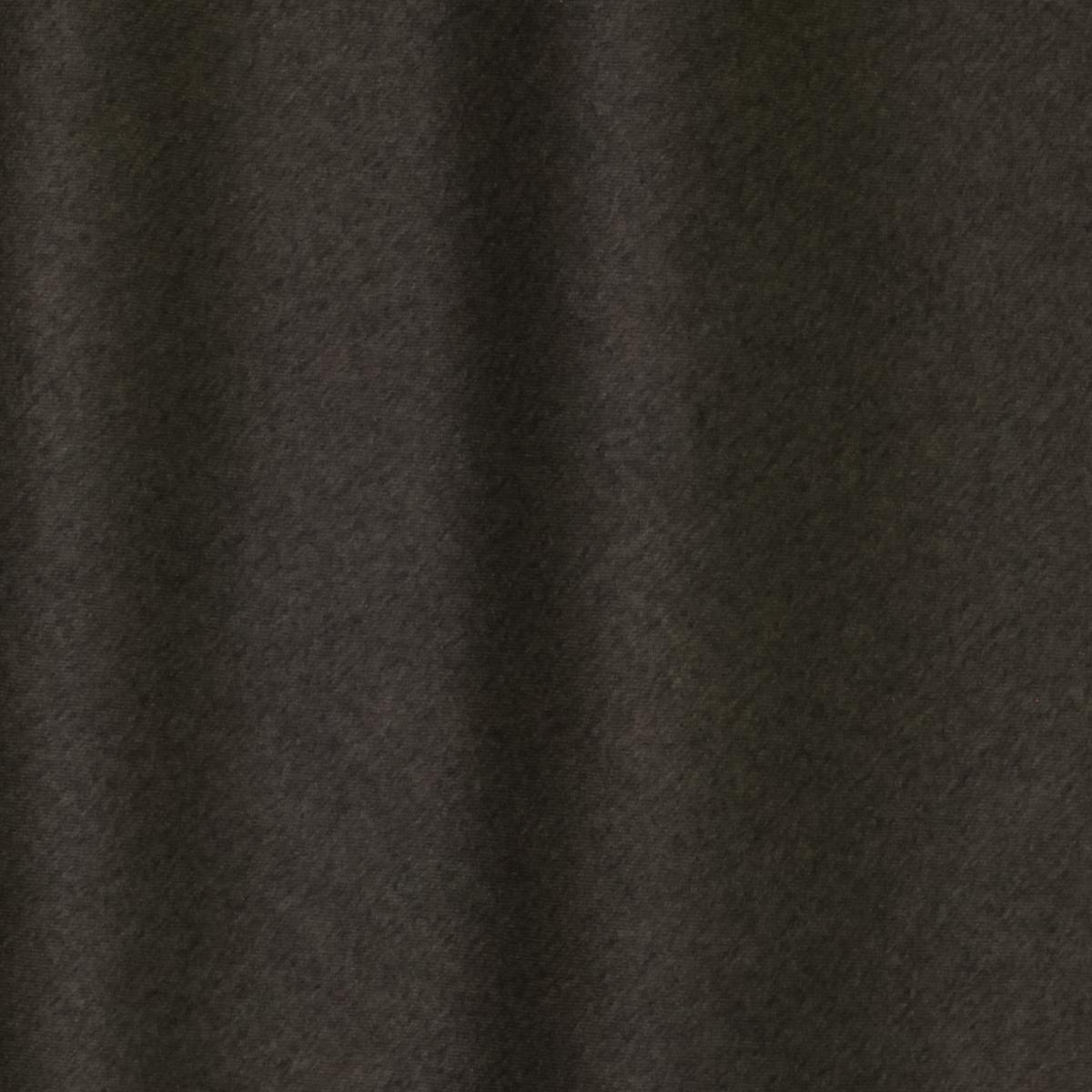Двусторонний мягкий костюмный кашемир натурального оттенка