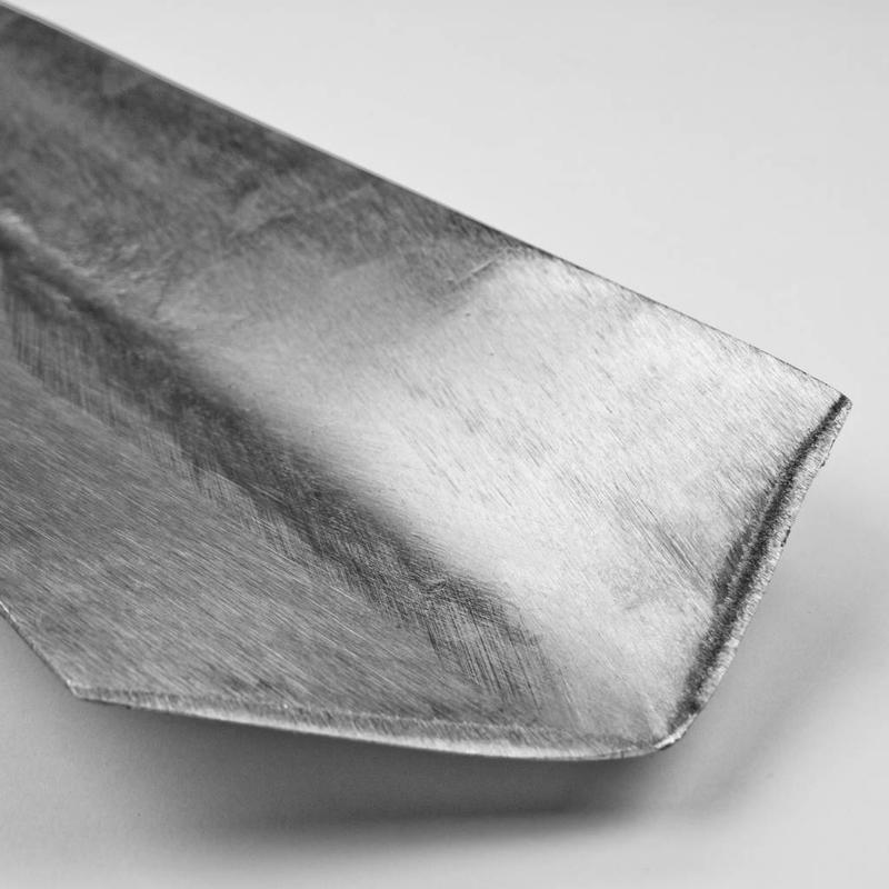 Дренажная Лопата Sneeboer с подставкой  90 см дамская рукоятка