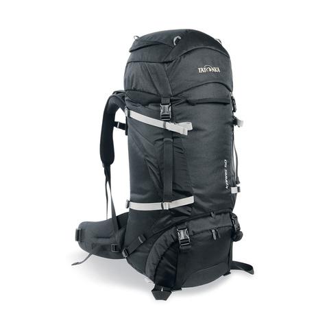 Рюкзак туристический Tatonka Karas 50+10