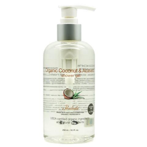 https://static-ru.insales.ru/images/products/1/4725/58323573/coconut_shower_gel.jpg