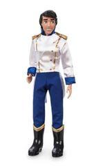 Кукла Принц Эрик Дисней (Disney) 30 см
