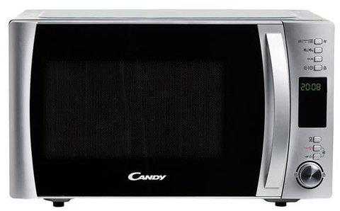 Микроволновая печь Candy CMXW 30DS