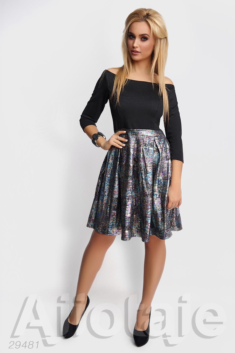 Платье - 29481-AJ