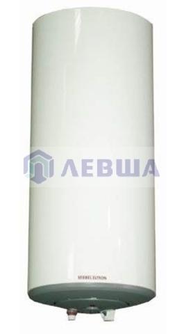Накопительный водонагреватель Stiebel Eltron PSH 50 Si