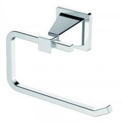 Держатель для туалетной бумаги KAISER Moderne KH-1131