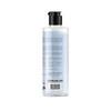Мицеллярная вода с гиалуроновой кислотой Joko Blend 200 мл (4)