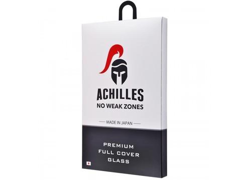 Защитное стекло Achilles Full Screen