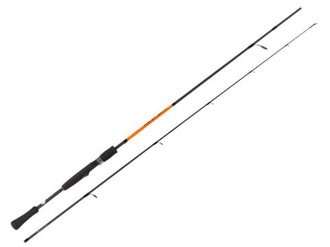 Спиннинг Salmo Sniper SPIN 8 2.10