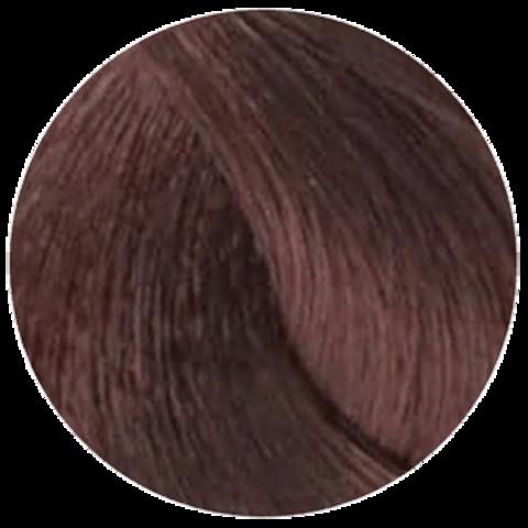 Goldwell Topchic 5BV (искрящийся коричневый) - Cтойкая крем краска