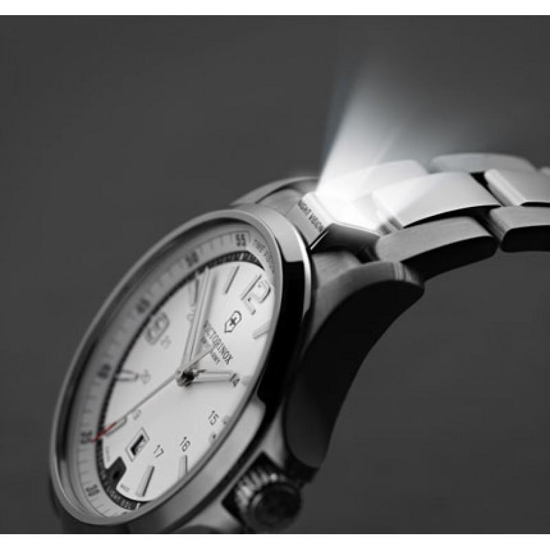 Часы Victorinox (241571)