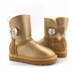 /collection/hit-prodazh/product/ugg-kids-bailey-button-bling-soft-gold