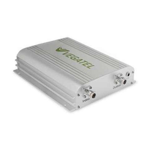Репитер Vegatel VT-1800/3G
