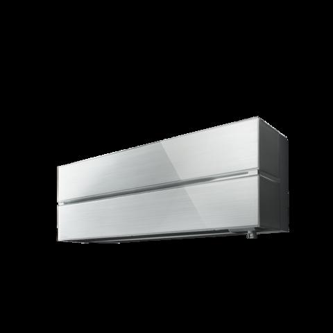 Настенный внутренний блок Mitsubishi Electric MSZ-LN25VGV Премиум Инвертор для мультисистемы