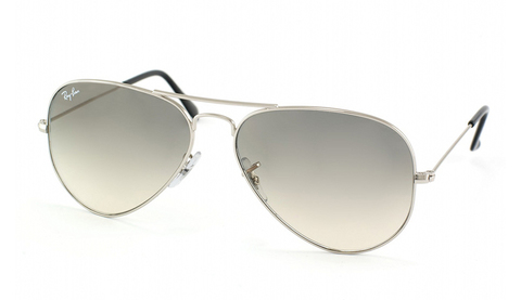 Aviator RB 3025 003/32