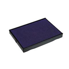 Подушка штемпельная сменная Colop E/4927 синяя (для 4927, 4927/DB, 4727, совместим с Trodat 6/4927)