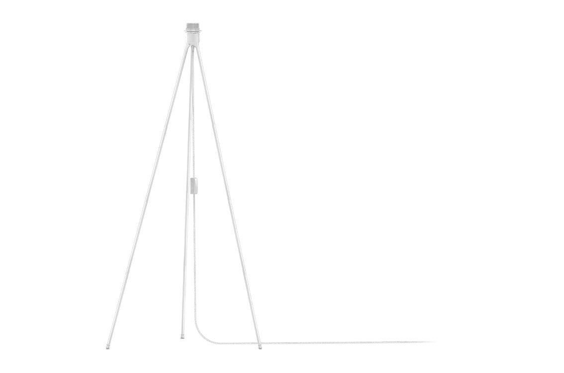 Штатив UMAGE Tripod Floor для светильника напольный