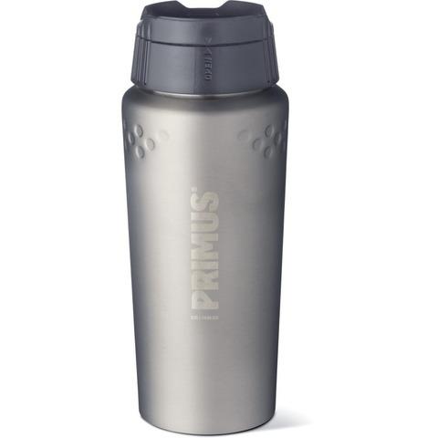 https://static-ru.insales.ru/images/products/1/4731/180515451/primus-trailbreak-vacuum-mug-0-35l-steel_19240.jpg
