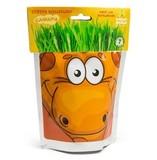 Набор для выращивания Happy Plant Жираф