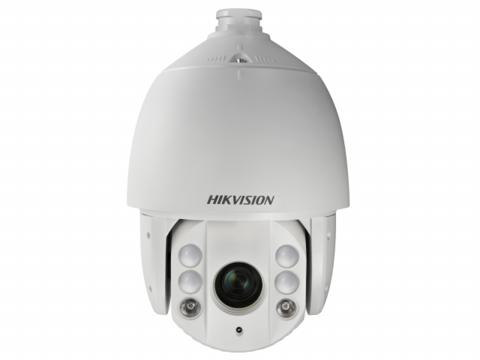 HD-TVI видеокамера Hikvision DS-2AE7232TI-A (C)