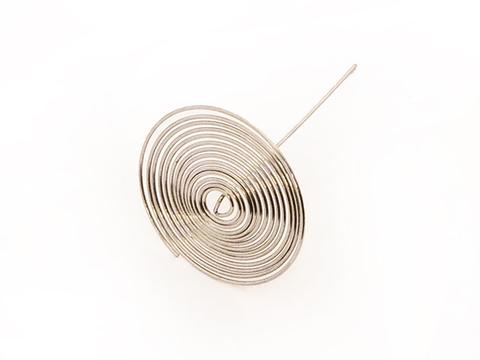 8688 FISSMAN Фильтр для чайника в носик,  купить