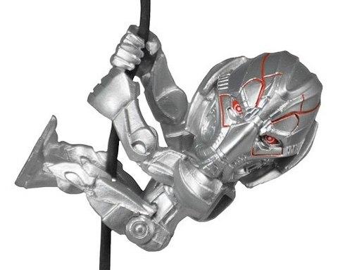 Фигурка NECA Scalers Ultron