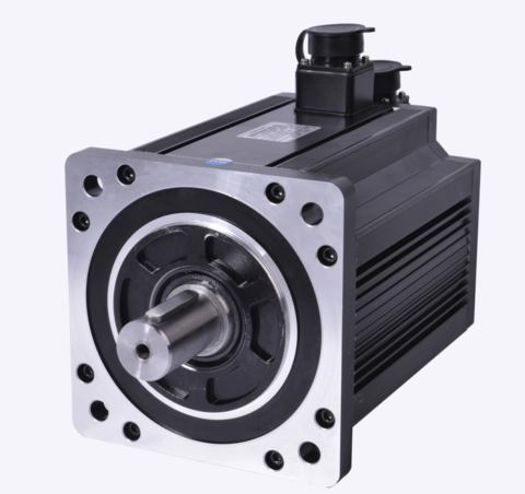Серводвигатель Servoline 180SPSM14-30215EAM (3.0 кВт, 1500 об/мин)