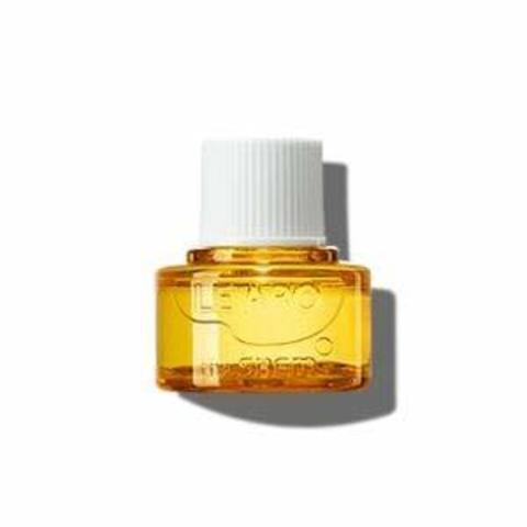 Saem Le Aro Масло для лица Le Aro Facial Oil Lemon Tea tree 35мл
