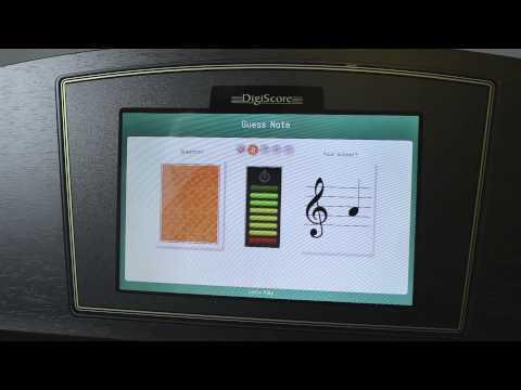 Цифровые пианино Roland HPi-50 ERW